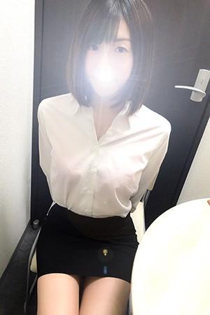 冬姫/いぶき